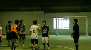 Footsal2blg