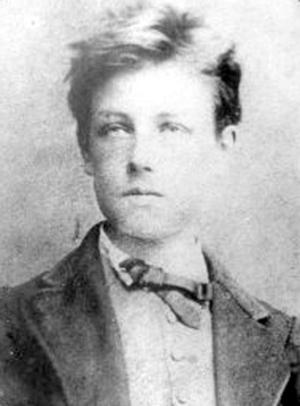 Arthurrimbaud