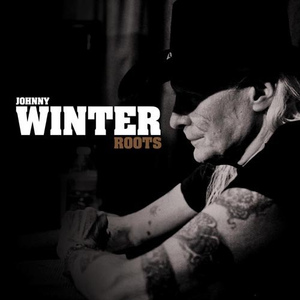 Roots_johnny_winter
