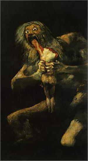 Goya_saturno01
