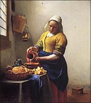 Vermeer_milkmaid01_2