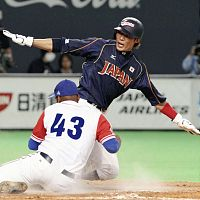 Thumbyomiuri2012111800768sports_2