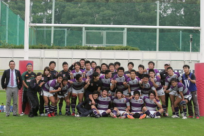 Rugby123441067_2