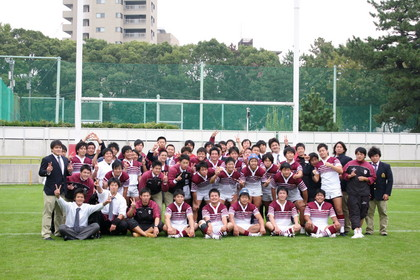 Rugby123441068